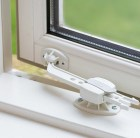 window-lock_